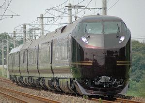 E655_5
