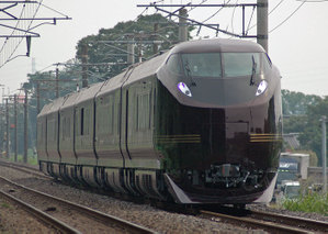 E655_6