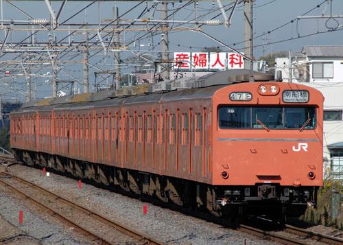 Dsc_4345