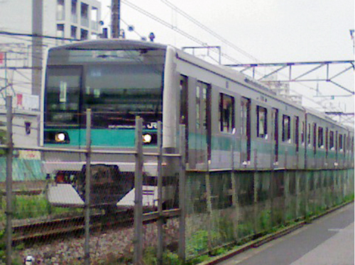 Dvc00331