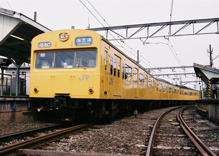 Fh020006
