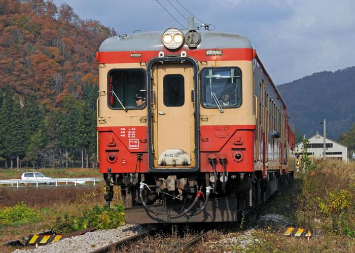 Dsc_6956w