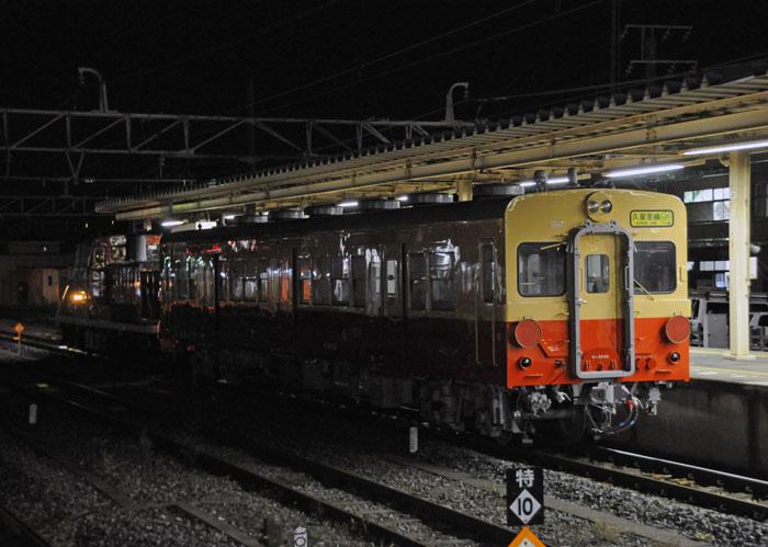 Dsc_8127w