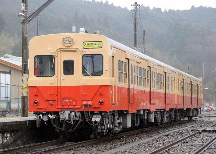 Dsc_8676w