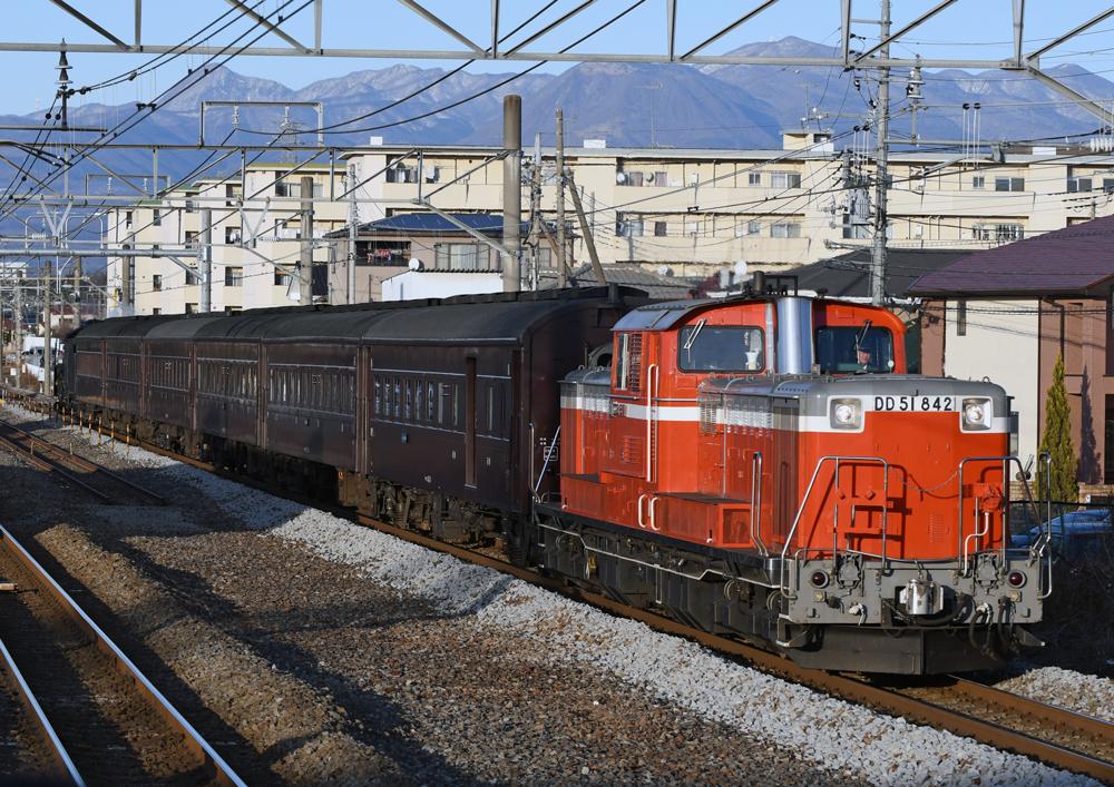 W180107dsc_3803