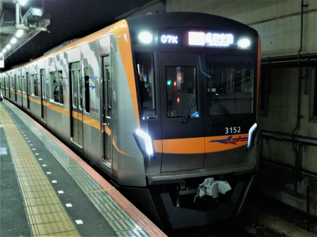 Img_20200204k2
